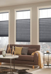 Pleated-mini-blinds-pleated-shades-savalan-window-decor-door-window-blinds